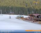 Archived image Webcam Bansko Ski Resort: Bunderishka polyana 06:00