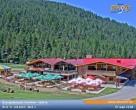 Archived image Webcam Bansko Ski Resort: Bunderishka polyana 05:00