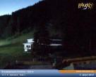 Archiv Foto Webcam Skigebiet Bansko: Weltcuphang 23:00