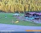 Archiv Foto Webcam Skigebiet Bansko: Weltcuphang 01:00