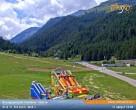 Archiv Foto Webcam Skigebiet Bansko: Weltcuphang 07:00