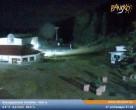 Archived image Webcam Bansko Ski Resort: Bunderishka polyana 19:00