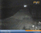 Archived image Webcam Shiligarnika in Bansko 23:00