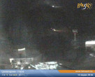 Archived image Webcam Shiligarnika in Bansko 04:00