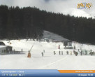 Archived image Webcam Shiligarnika in Bansko 09:00