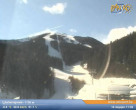 Archived image Webcam Shiligarnika in Bansko 10:00