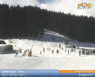 Archived image Webcam Shiligarnika in Bansko 11:00