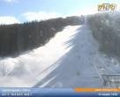 Archived image Webcam Shiligarnika in Bansko 13:00
