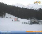 Archived image Webcam Shiligarnika in Bansko 16:00
