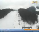 Archived image Webcam Shiligarnika in Bansko 08:00