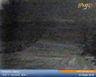 Archived image Webcam Chairlift Plato at Bansko Ski Resort 23:00