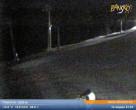 Archived image Webcam Chairlift Plato at Bansko Ski Resort 00:00