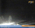 Archived image Webcam Chairlift Plato at Bansko Ski Resort 04:00