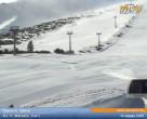 Archived image Webcam Chairlift Plato at Bansko Ski Resort 11:00