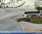 Archived image Webcam Chairlift Plato at Bansko Ski Resort 01:00