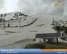 Archived image Webcam Chairlift Plato at Bansko Ski Resort 05:00