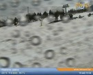 Archived image Webcam Chairlift Plato at Bansko Ski Resort 07:00