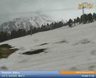Archived image Webcam Chairlift Plato at Bansko Ski Resort 11:00