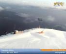 Archived image Webcam Bansko Ski Resort: Todorka 06:00