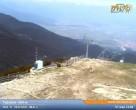 Archived image Webcam Bansko Ski Resort: Todorka 05:00