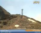 Archived image Webcam Bansko Ski Resort: Todorka 07:00