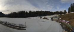 Archiv Foto Webcam Biathlon Arena Lenzerheide 02:00