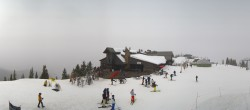 Archived image Aspen Mountain: Panoramic Webcam 06:00