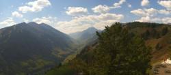 Archiv Foto Webcam Buttermilk Mountain in Aspen 06:00