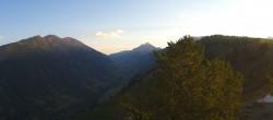Archiv Foto Webcam Buttermilk Mountain in Aspen 12:00