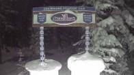 Archiv Foto Webcam Powder Snow Cam Steamboat 20:00
