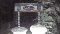 Archiv Foto Webcam Powder Snow Cam Steamboat 22:00