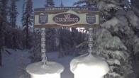 Archiv Foto Webcam Powder Snow Cam Steamboat 00:00