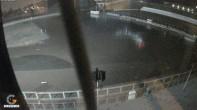 Archiv Foto Webcam Biathlonstadion Holmenkollen 20:00