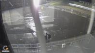 Archiv Foto Webcam Biathlonstadion Holmenkollen 00:00