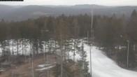 Archiv Foto Webcam Bergstation Snowpark, Oslo Vinterpark 00:00