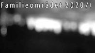 Archiv Foto Webcam Anfängerbereich 3, Oslo Vinterpark 18:00