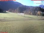 Archiv Foto Webcam Kranjska Gora: Velika dolina 04:00
