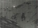 Archiv Foto Webcam Gondelbahn Al-Andalus 20:00