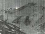 Archiv Foto Webcam Gondelbahn Al-Andalus 22:00