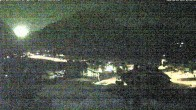 Archiv Foto Webcam Silvaplana: Appartements Nira Alpina 22:00