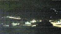 Archiv Foto Webcam Silvaplana: Appartements Nira Alpina 18:00