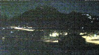 Archiv Foto Webcam Silvaplana: Appartements Nira Alpina 00:00