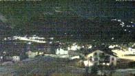 Archiv Foto Webcam Silvaplana: Appartements Nira Alpina 12:00
