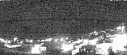 Archiv Foto Webcam Matrei in Osttirol 22:00