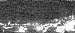 Archiv Foto Webcam Matrei in Osttirol 18:00
