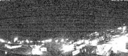 Archiv Foto Webcam Matrei in Osttirol 20:00