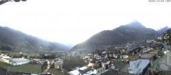 Archiv Foto Webcam Matrei in Osttirol 12:00