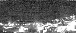Archiv Foto Webcam Matrei in Osttirol 14:00