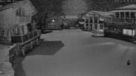 Archiv Foto Webcam INNs HOLZ Natur- & Vitalhotel, Chaletdorf Böhmerwald 18:00