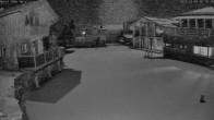 Archiv Foto Webcam INNs HOLZ Natur- & Vitalhotel, Chaletdorf Böhmerwald 20:00